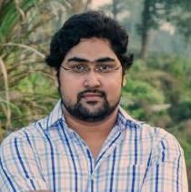 Mosrur-Chowdhury