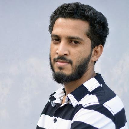 Ahmad Shorif