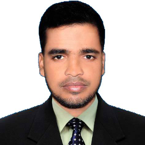 Shoaib Hossain