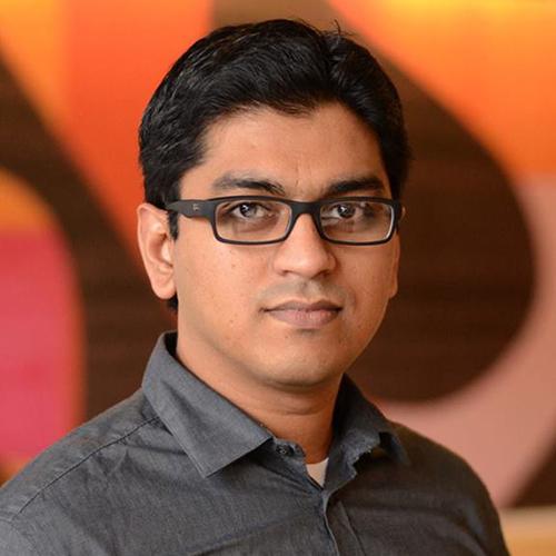 Zakaria Chowdhury