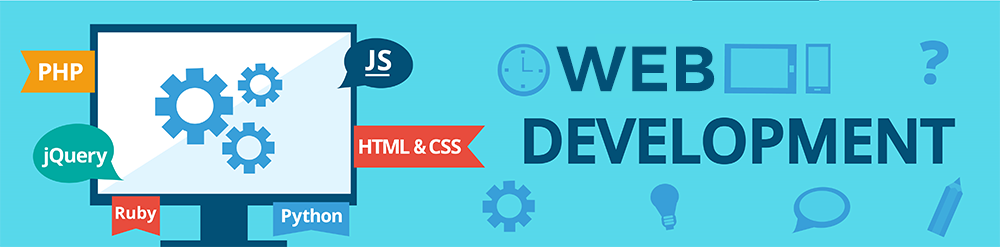web-developmentcourse-in-sylhet